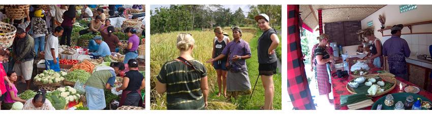 Jeding-Bali-Cooking-Class-Program